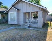 1028 N Roosevelt, Fresno image