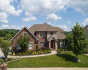 2506 Brooke Willow Blvd, Knoxville image