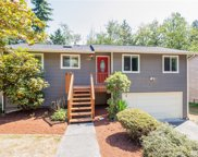 17915 25th Dr SE, Bothell image