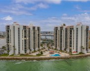 440 S Gulfview Boulevard Unit 1201, Clearwater image
