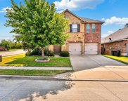 8868 Noontide Drive, Fort Worth image