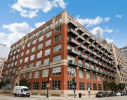 333 South Desplaines Street Unit 302, Chicago image