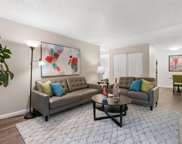 3047 W 47th Avenue Unit 301, Denver image