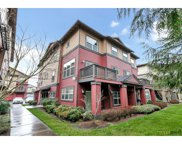 22858 SW FOREST CREEK  DR Unit #201, Sherwood image
