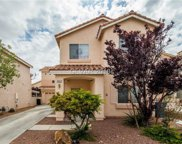 9472 Huff Creek Court, Las Vegas image