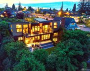 7350 51st Ave NE, Seattle image