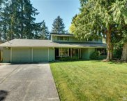 13031 NE 10th St, Bellevue image
