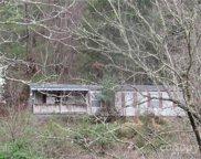 20 Sagewood  Drive, Marshall image
