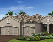 8261 Preserve Point Dr, Fort Myers image