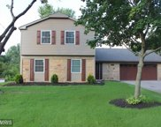 1207 PENNYPACKER LANE, Bowie image