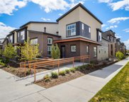 10062 Belvedere Circle, Lone Tree image