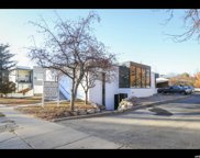 1459 E 3900  S, Salt Lake City image