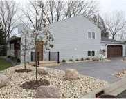 5928 Cahill Avenue, Inver Grove Heights image