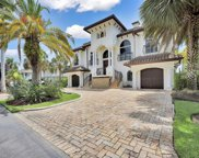 11601 Isle Of Palms Dr, Fort Myers Beach image