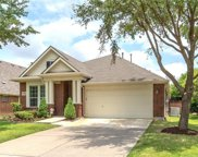 8574 Robertson Drive, Frisco image