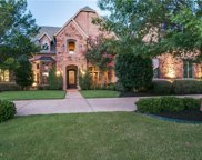 7001 Peters, Colleyville image