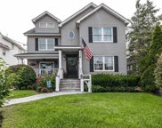 151 Spencer  Avenue, Lynbrook image
