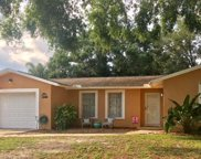 2008 Forest Drive, Clearwater image