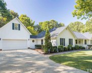 140 Woodcroft Drive, Youngsville image