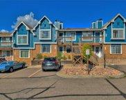 6418 Village Lane, Colorado Springs image