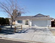 26804 Sheffield Lane, Helendale image