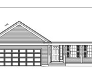 77 Pineview Drive, Candia image