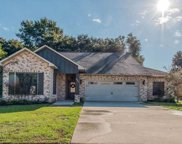 5442 Southlake Dr, Pace image
