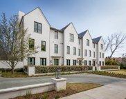 4502 Abbott Avenue Unit 215, Dallas image