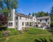 490 MARTELL, Bloomfield Hills image