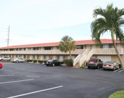 405 Us Highway 1 Unit #206, North Palm Beach image