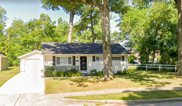 1239 N Twyckenham Drive, South Bend image