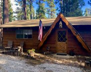 470 Edgemoor Road, Big Bear Lake image