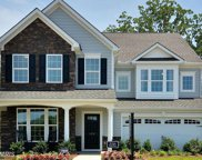 11501 AUTUMN TERRACE DRIVE, White Marsh image