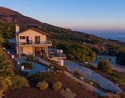 8517     Ocean View Road, Ventura image
