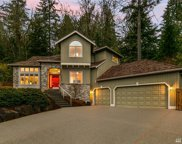 5645 193rd Place SE, Issaquah image