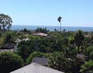 5021 Foothill Blvd., Pacific Beach/Mission Beach image