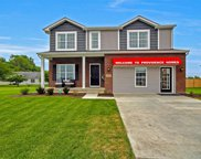 5307 Woodland Drive, Crown Point image