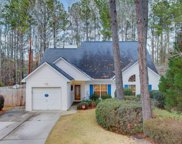 193 Factors Walk, Summerville image