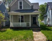 1023 Sherman Avenue, South Bend image