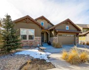 10673 Soulmark Way, Highlands Ranch image