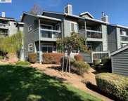 8055 Mountain View Dr Unit A, Pleasanton image