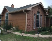 15404 Connie St, Austin image