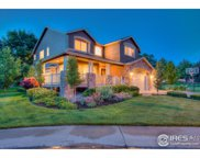 1414 Glen Eagle Ct, Fort Collins image