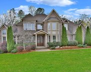 470 Swift Creek  Cove, Lake Wylie image