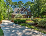 1181 Carnoustie Ct, Myrtle Beach image