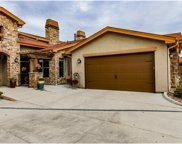 2363 Primo Road Unit C, Highlands Ranch image