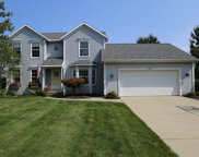 8936 Cedarview Avenue, Jenison image