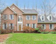 7445 Heartland Drive, Wake Forest image