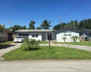 8111 Nw 16th St, Pembroke Pines image