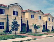 6136 SE Portofino Circle Unit #2-203, Hobe Sound image